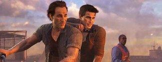 Naughty Dog - Ehemalige Mitarbeiter berichten von extremen Arbeitsbedingungen