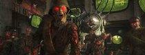 Call of Duty - Black Ops 3: Der dritte DLC Descent ist da