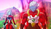 Dragon Ball Z: Kakarot: Miira besiegen und