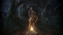 <span>Dark Souls mit Rüstung:</span> Noch ein bizarrer Weg, das Rollenspiel zu zocken