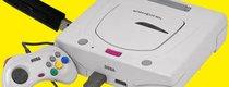 Sega Saturn: Tüftler knackt den physischen Kopierschutz - nach 22 Jahren