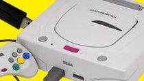 <span></span> Sega Saturn: Tüftler knackt den physischen Kopierschutz - nach 22 Jahren