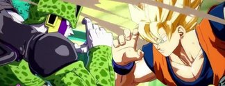 Panorama: Ein Spieler will jeden Goku besiegen