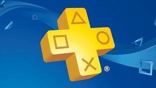 Sony leakt PS-Plus-Spiele für August