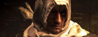 Panorama: Assassin's Creed - Origins: Beeindruckendes Cosplay oder Screenshot?