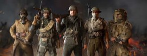 "Die unfairsten Waffen im ""Call of Duty""-Multiplayer"