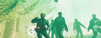 Zombie Army Trilogy: Rebellion kündigt Shooter für PC, PlayStation 4 und Xbox One an