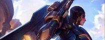 Overwatch regt Spieler dazu an, Künstler zu werden