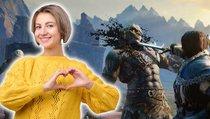 7 nette Gesten in Videospielen, die eigentlich sinnlos sind