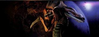 Starcraft: Betrugsskandal und Razzia wegen des Strategie-Hits