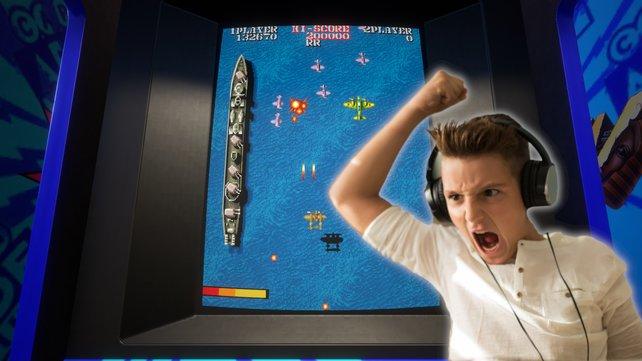 Ein neues Capcom-Projekt ist seit gestern kostenlos spielbar – und wird schon von allen gehasst. (Bild: Getty Images / Sneksy)