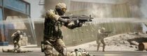 Battlefield: Insider leakt neues Szenario