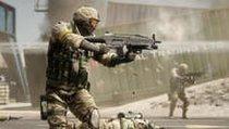 <span></span> Battlefield: Insider leakt neues Szenario