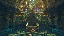 <span>Legend of Mana:</span> Zauberhafte Neuauflage mit verpasster Chance