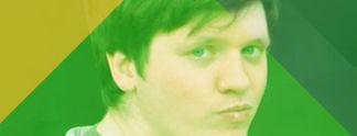 Videospiel-Industrie trauert um verstorbenen Ex-Harmonix-Mitarbeiter Roger Hanna Morash