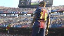 Trotz Lizenzproblemen echte FIFA-Konkurrenz?