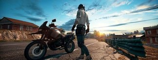 Playerunknown's Battlegrounds: Kostenlose Battle Points für Xbox-Spieler