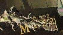 <span></span> The Elder Scrolls: Spielesammlung rettet Leben