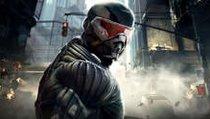 <span></span> Crytek: Entwickler kündigt Schließung von fünf Studios an