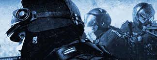 Panorama: Counter-Strike - Global Offensive: Ein Spieler besiegt fünf während E-Sports-Turnier