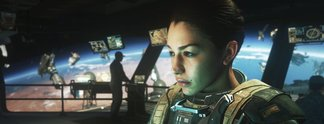 Bombendrohung: Entwicklerstudio Infinity Ward musste geräumt werden