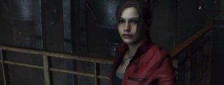 Resident Evil 2 Remake: Diese Collector's Edition ist ein Traum für Fans