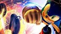 <span></span> Sonic the Hedgehog: Kryptische Ankündigung oder aufwendiger Aprilscherz?