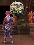 Ys - Memories of Celceta