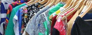 Kleiderschrank: Wir erraten euren Kleidungsstil anhand eurer Spielgewohnheiten