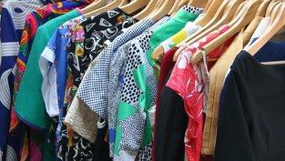 Wir erraten euren Kleidungsstil anhand eurer Spielgewohnheiten
