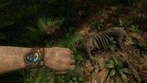 Release für PS4 und Xbox One lässt Fans jubeln