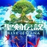 Rise of Mana