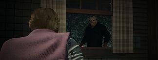 Friday the 13th: So entschuldigt sich das Entwicklerstudio für Serverausfälle