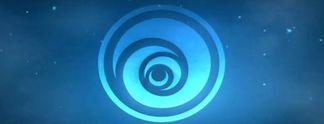 Ubisoft Club: Wo Nintendo vorläufig aufgibt, macht Ubisoft weiter