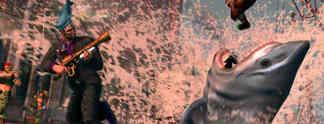 Specials: Die 20 ausgefallensten Waffen der Videospielgeschichte