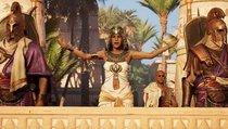 Satte Rabatte für Assassin's Creed, Anno und vieles mehr