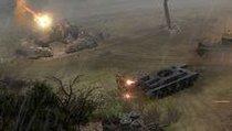 <span></span> Company of Heroes 2 - British Forces: Mehr Abwechslung auf dem Schlachtfeld