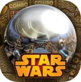Star Wars Pinball 3