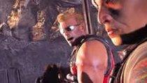 <span></span> Bulletstorm - Full Clip Edition: Duke Nukem räumt wieder auf