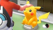 Spiel richtet sich an fortgeschrittene Spieler samt neuer Pokémon