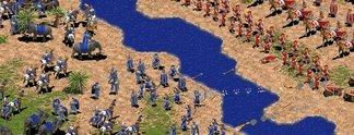 Kolumnen: Age of Empires hat mein Leben geformt