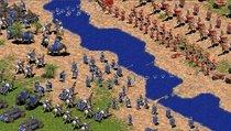 Age of Empires hat mein Leben geformt