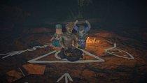 Far Cry 6: Fundorte aller Triada-Relikte und Supremo Triador bekommen