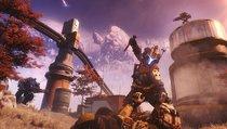 <span>Apex Legends:</span> Angeblich Battle Royale im Titanfall-Universum geplant