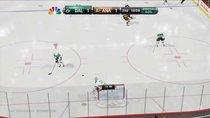 NHL 15 - Echtzeit-Spielszenen