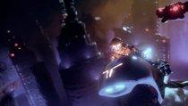 PS4-Exklusivspiel wird von Kritikern gefeiert
