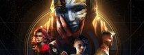Torment - Tides of Numenera: Das Textschwergewicht unter den Rollenspielen