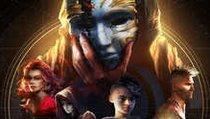 <span></span> Torment - Tides of Numenera: Das Textschwergewicht unter den Rollenspielen