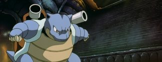 Kolumnen: Ein wildes MissingNo. erscheint in Pokémon