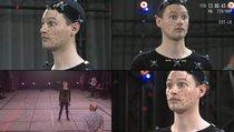 Detroit - Become Human: Alle Schauspieler und Synchronsprecher